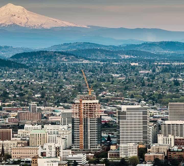 Portland West – $500K – $1 Million